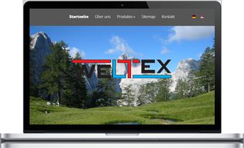 Weltex