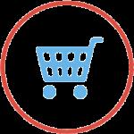Izrada Online Prodavnice/Shop-a - Beograd, Srbija